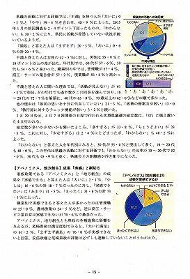 坂本茂雄47回県政意見交換会15_NEW