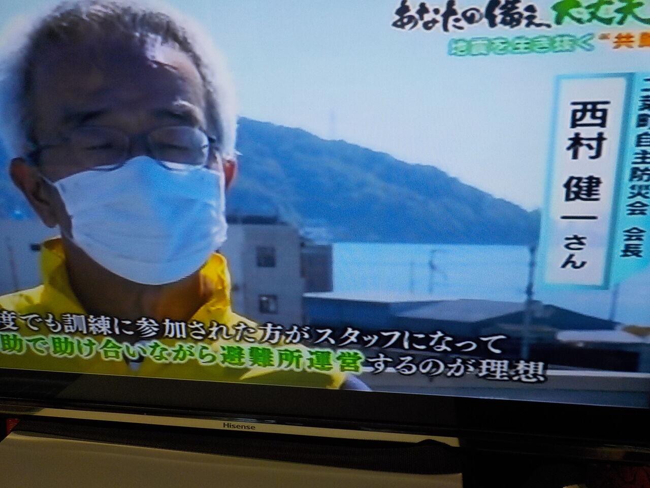 sunsunTV2