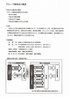 グループ補助金制度_NEW