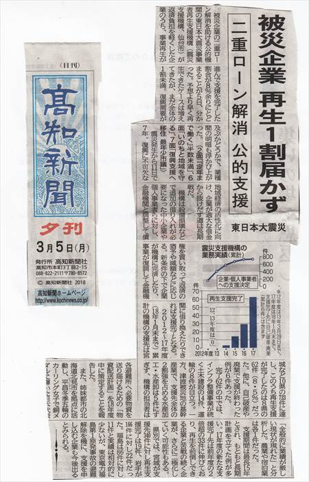 高知新聞記事305夕刊_NEW_R