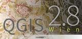 QGIS_Wien
