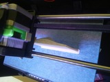 makerBot_2
