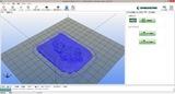 笄島3Dプリント (7)