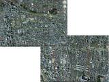 人口google6