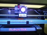 makerBot_1