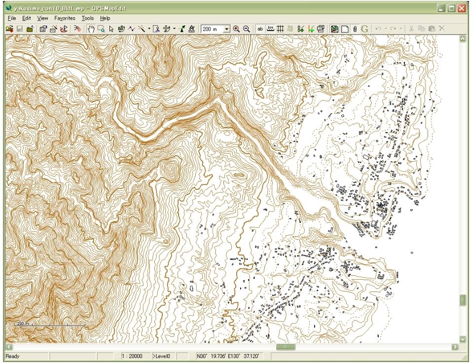 map_brigade
