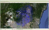 GPSmapedit1_4