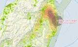 放射線GIS_2