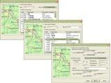 GPSmapedit1_2