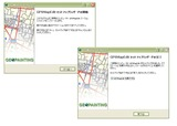 GPSmapedit1_1