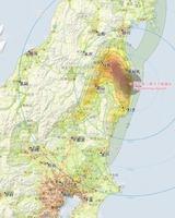 放射線GIS_1