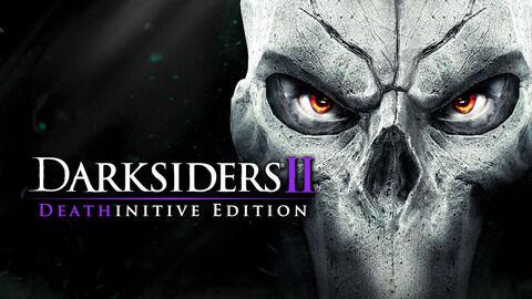 darksiders2