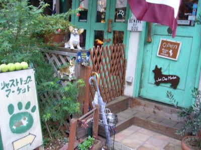 Just dog market2