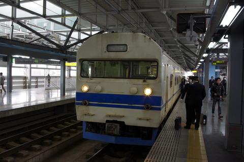 2011-03-06北陸長浜大阪 (94)