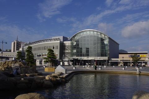 2011-08-11下灘松山