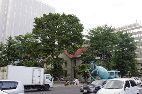 2010-09-09 (215)
