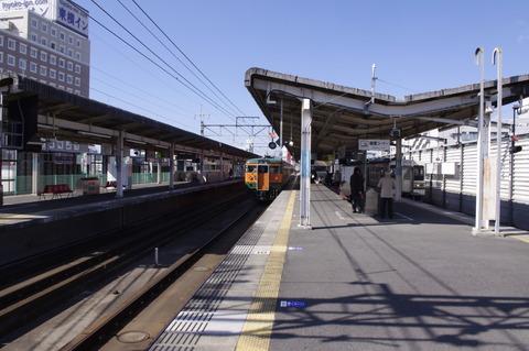 2011-03-05富山 (14)