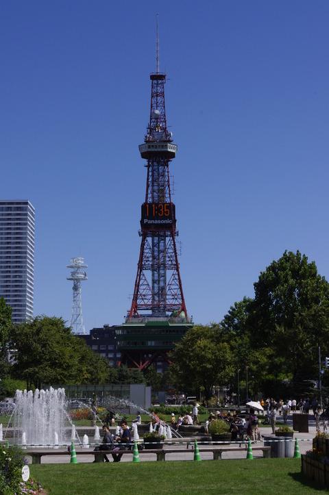 2010-09-09 (134)