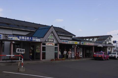 2010-09-07北海道 (266)