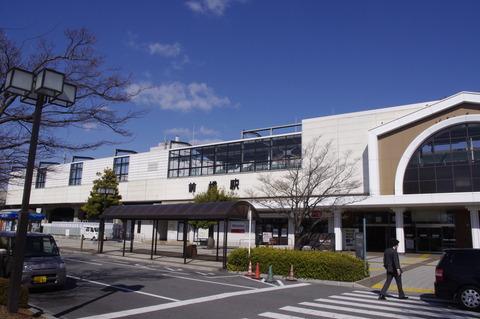2011-03-05富山 (8)