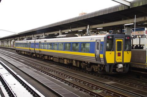 2011-12-16鳥取若桜鉄道 (112)