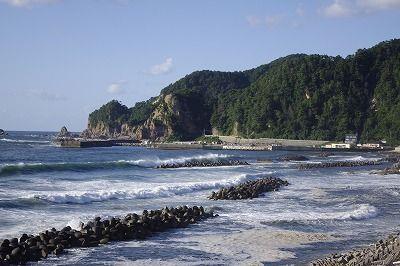 2011-09-06男鹿羽越線 (202)