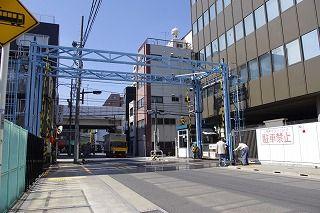 2011-09-28上野