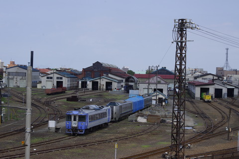 2010-09-07 (210)