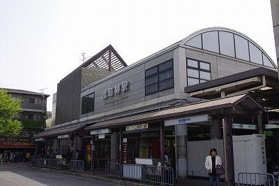 2011-05-04叡山