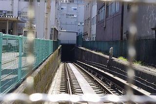 2011-09-28上野 (9)