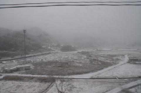 2011-12-16鳥取若桜鉄道 (203)