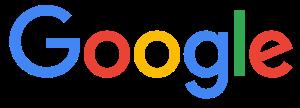 error_logo-150x54-2x
