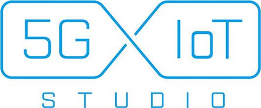 「5G×IoT Studio」 by SoftBank
