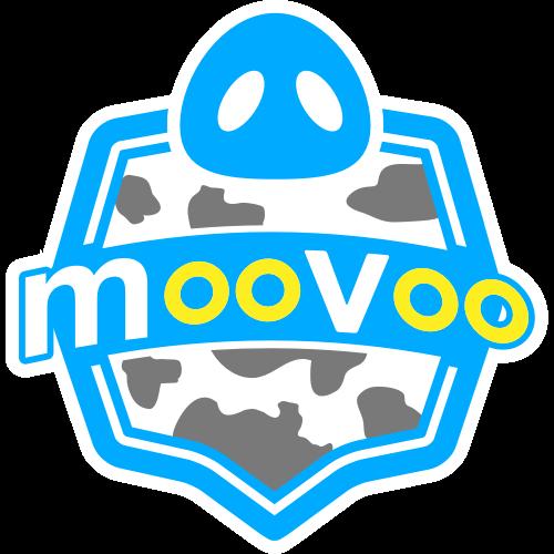 moovoo_emblem