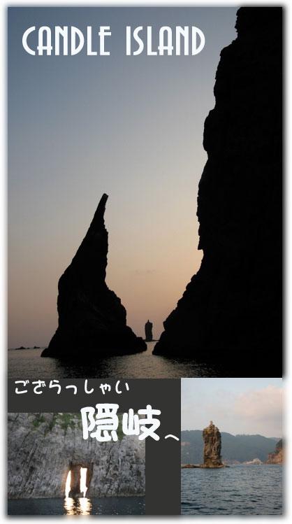 0cb66011.jpg