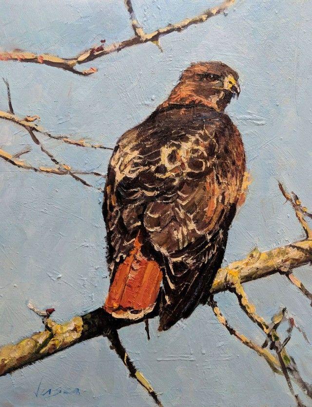 ryan_jensen_hawk_painting.jpg.838x0_q80_e
