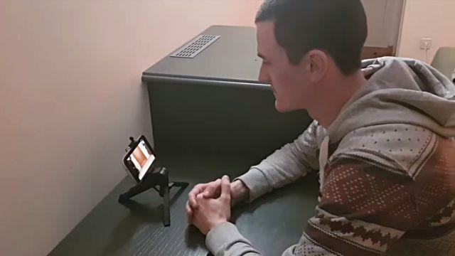 videochat2