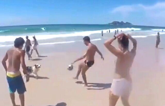 beach3_640