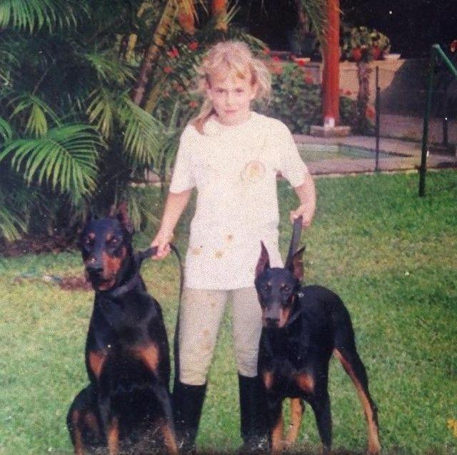 犬と馬3_e
