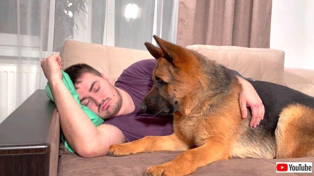 snoring1_640