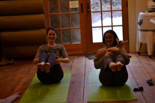 yogawithgoats14_e