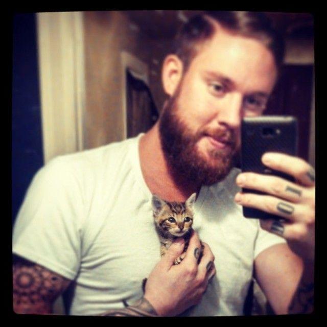 beards23_e