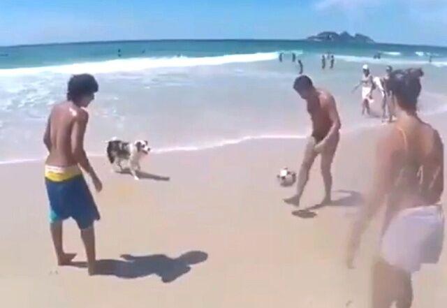 beach1_640