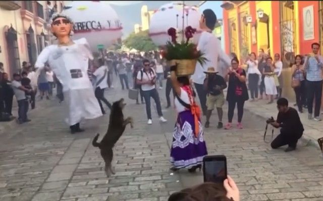mexico3_e