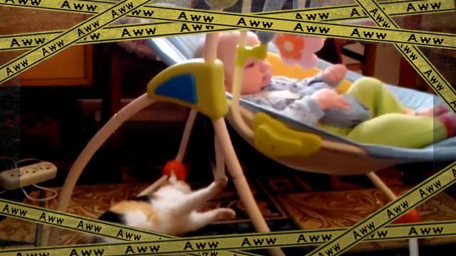 babysitter-f [www-frame