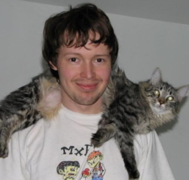 cats2 ok
