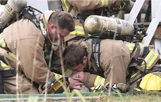 firefighters_know_that_each_and_every_life_matters_640_17