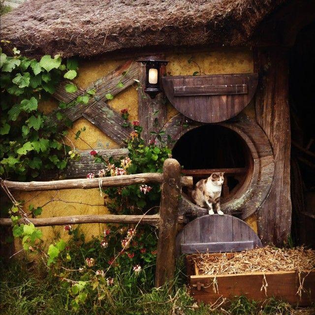 hobbiton_hobbit_house_e