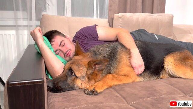snoring4_640