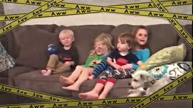 kids1_e-frame
